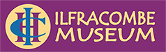 Ilfracombe Museum Logo